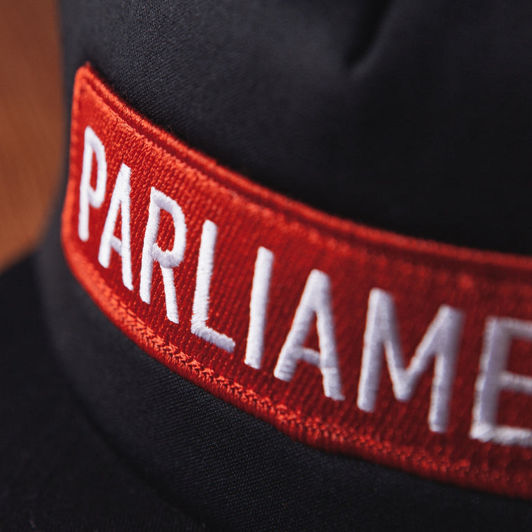 Parliament Foam Trucker - Parliament