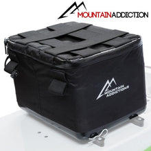 Load image into Gallery viewer, Arctic Cat Mountain Addiction Low Profile Gear Bag OR Gear Bag