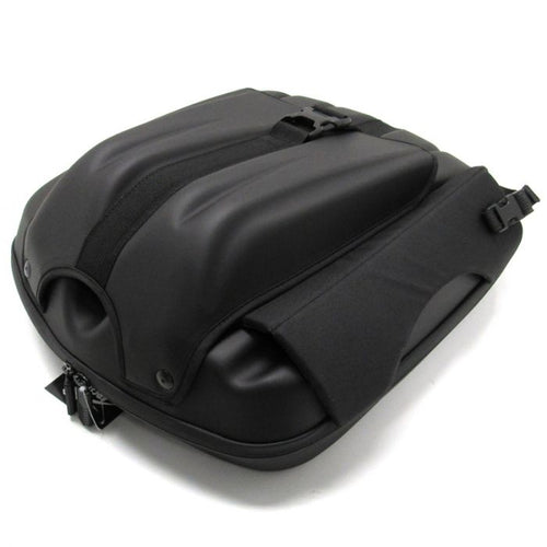 Arctic Cat Mid-Size Shovel Pack Tunnel Bag - 2010-2019 XF M 8639-031