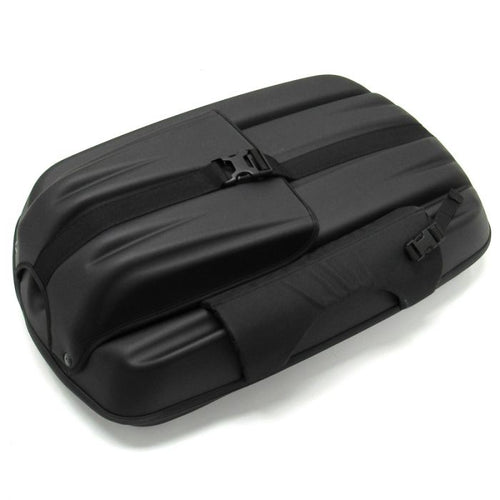 Arctic Cat Large Shovel Pack Tunnel Bag - 2010-2019 XF M 8639-032