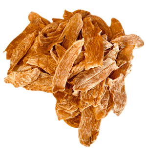 Dehydrated Chicken Jerky - Yum Treats Online