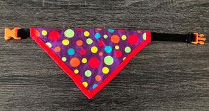 Spot On Bandana - Yum Treats Online
