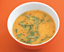 Load image into Gallery viewer, Coconut Curry