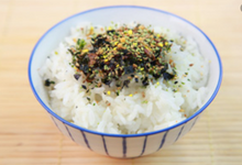 Load image into Gallery viewer, Furikake