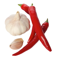 Load image into Gallery viewer, Garlic Chili 🌶