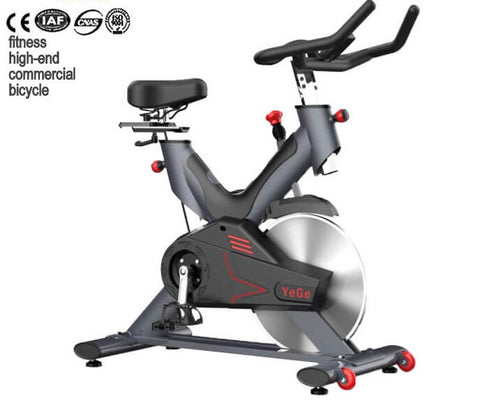 Best Commercial Fitness Spin Bicycle