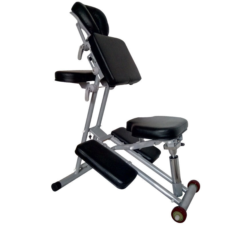 Professional Acupuncture Folding Tattoo Chair