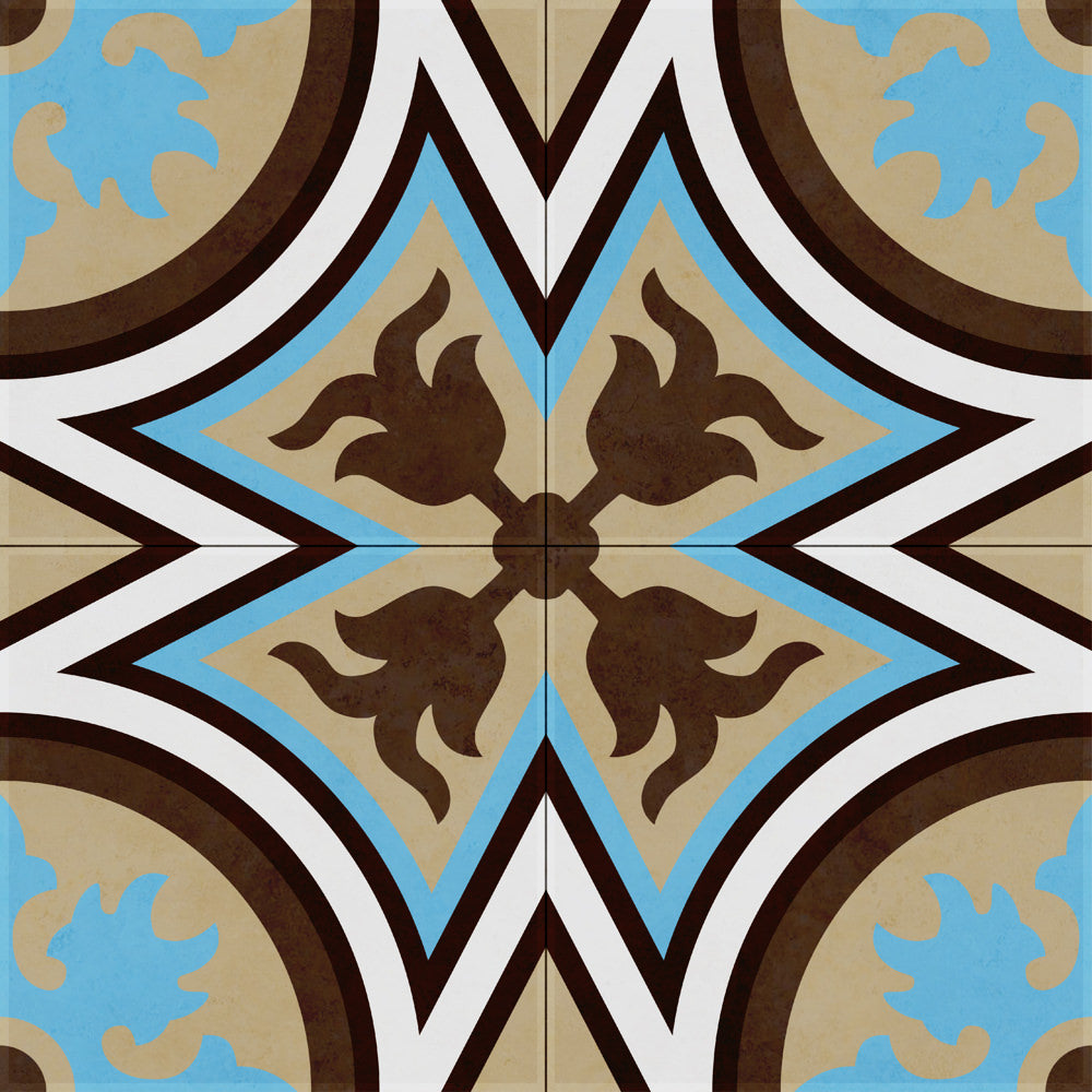 Tiles-Minimal, Modern or Classic. Personalize your House and Business space Build your own Mosaic of Tiles