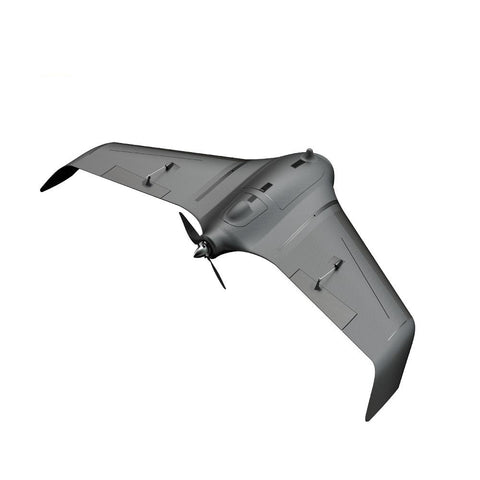 New Generation-High Tech-Unmanned Aerial Vehicle Drone