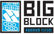 Big Block Aquarium Filters