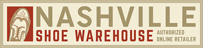 Nashville Shoe Warehouse
