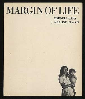 Margin of Life