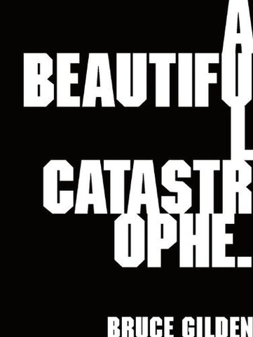 A Beauty Catastrophe