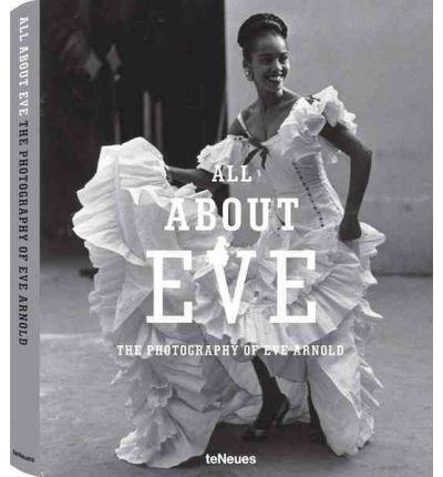[(Eve Arnold, All About Eve)] [by: Eve Arnold]