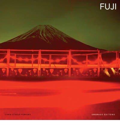 [(Fuji)] [Author: Chris Steele-Perkins] published on (July, 2005)