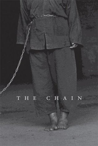 Chien-chi Chang: The Chain