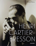 Henri Cartier-Bresson. Ediz. illustrata