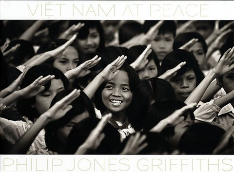 Vietnam at Peace