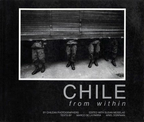 Chile from within