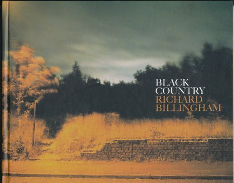 Black Country - Richard Billingham