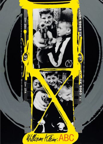 William Klein - ABC