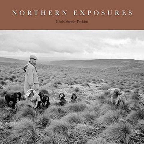 Northern Exposures: Rural Life in the North East
