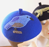 Creature Feature Berets