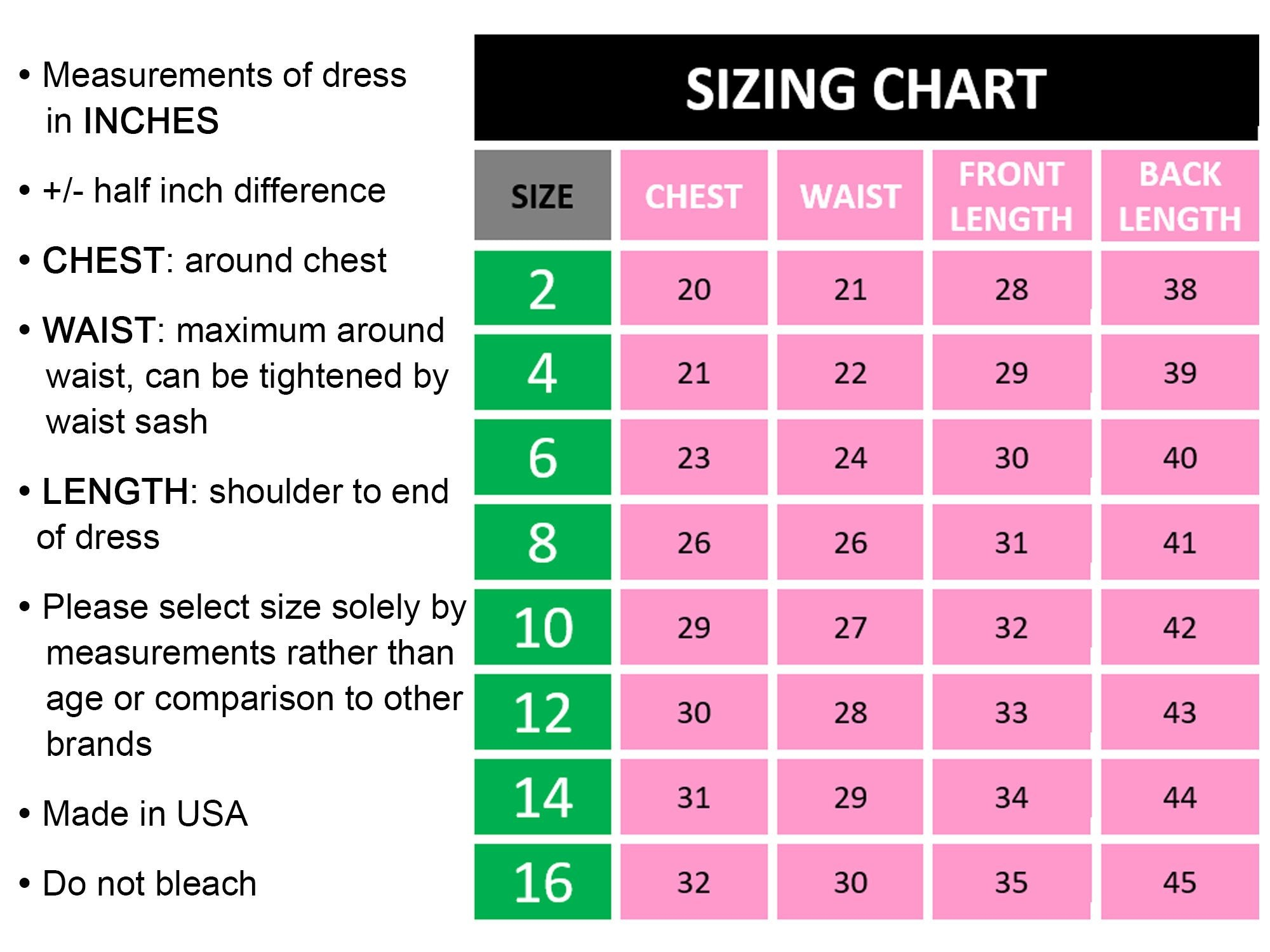 4ff7248e9e6 Little to Big Girl Floral Lace Sequin Hi-Low Tulle Dress Gown