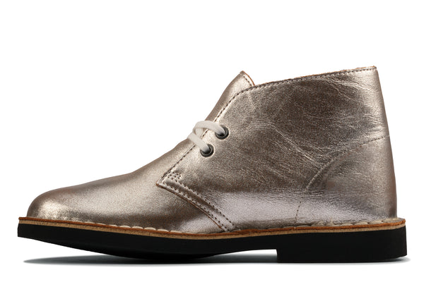 Clarks Women's Desert Boot 2