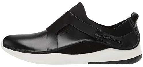 CLARKS Mens Privolution M1
