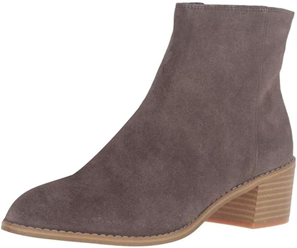 Clarks Women's Breccan Myth Boots