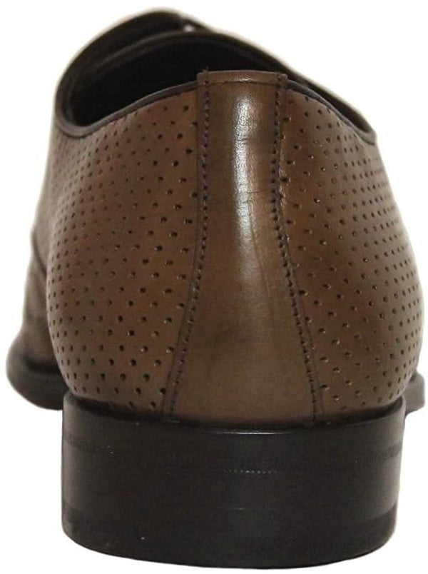 Mezlan 16223 Men's Oxford Dress Shoes