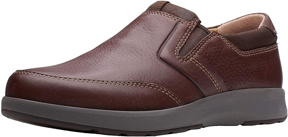 Clarks Men's Un Trail Step Loafer