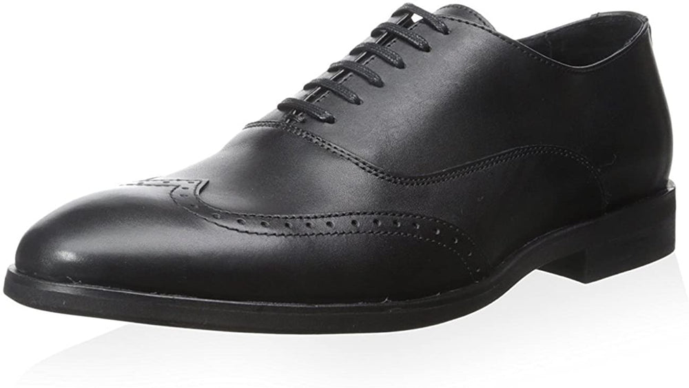 Bacco Bucci Men's Perkins Oxford
