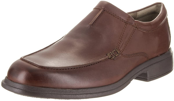 Bostonian Men's Tifton Step