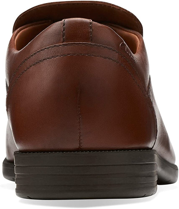 CLARKS Glenrise Step