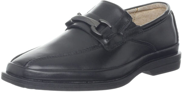 Florsheim Kids Wrapid Bit JR Slip-On (Toddler/Little Kid/Big Kid)
