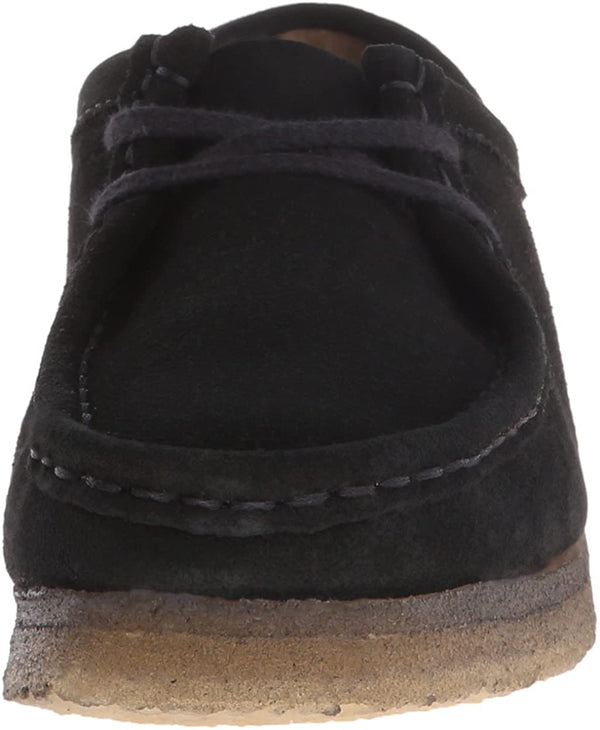 Clarks Women's Wallabee Boot
