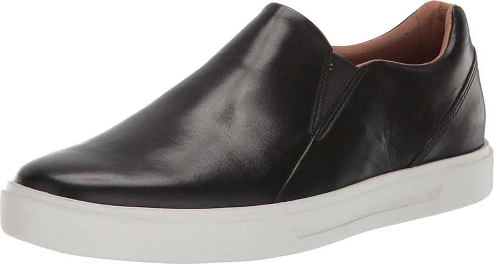 Clarks Un Costa Step Men's Sneaker