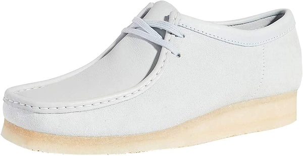 Clarks Men's Wallabee Moccasin