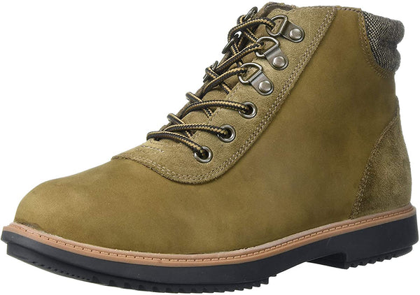 Clarks Women's Raisie Vita Boot