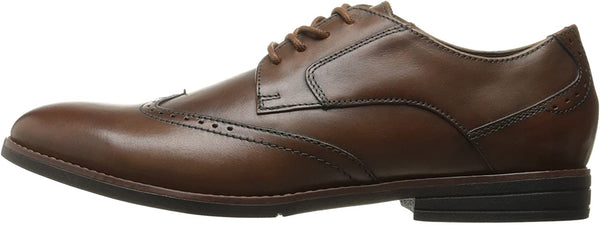 Bostonian Men's Yorkton Wing Oxford