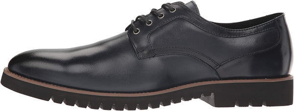 STACY ADAMS Men's Barclay Lace-up Oxford