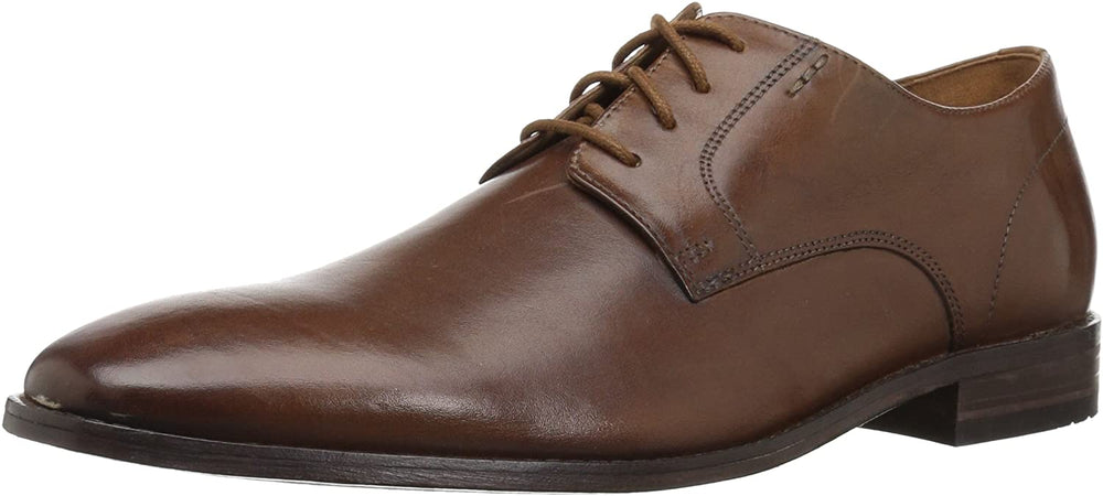 Bostonian Men's Nantasket Fly Oxford