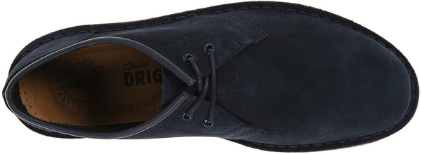 Clarks Men's Jink Oxford Shoe