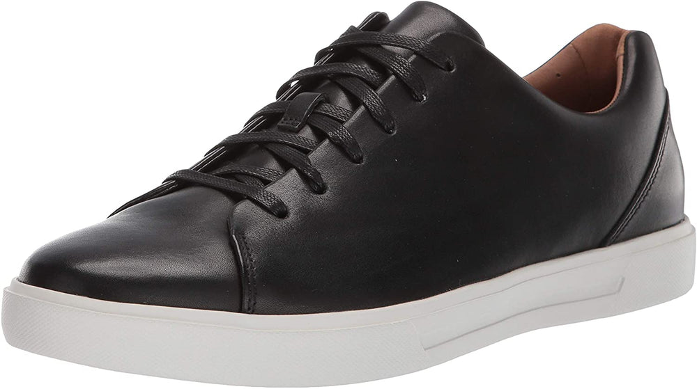 Clarks Men's Un Costa Lace