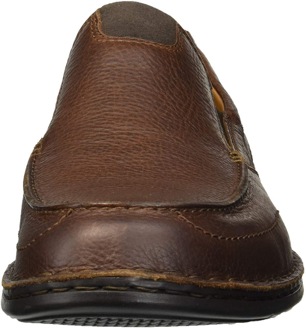 Clarks Men's Northam Pace Step