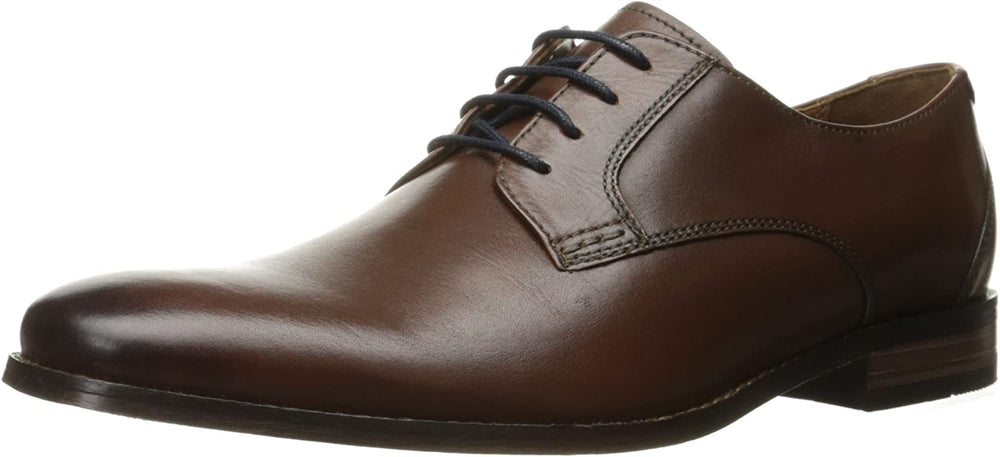 Bostonian Men's Narrate Vibe Oxford