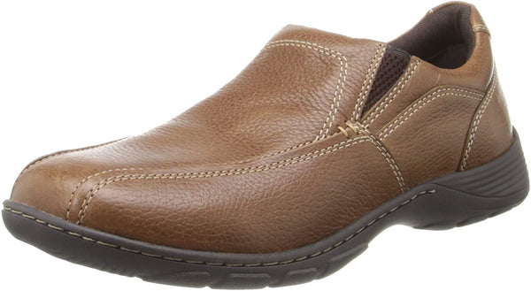 Florsheim Men's Oslo Bike Slip-On