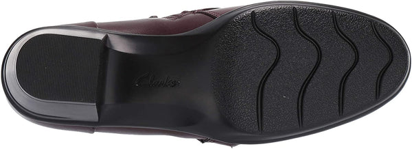 Clarks Women's Emslie Guide Pump